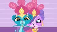 Sunil&Zoe