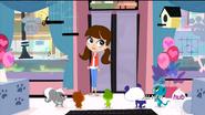 Pets&Blythe2