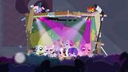Pet Fest Band