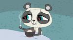 Panda Elder