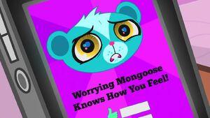What Meme Worry 064