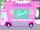 Sweet Delights Truck