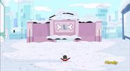 SnowStormin'23