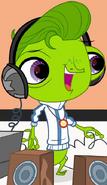 DJ Vinnie