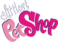 Littlest Pet Shop (2012 TV series) logo