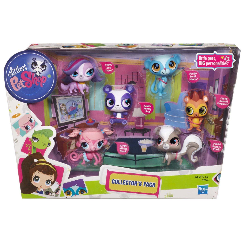 Toys Littlest Pet Shop 2012 Tv Series Wiki Fandom