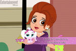 Littlest-pet-shop-judy-jo-jameson 510x339