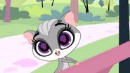 CuteSweetCheeks