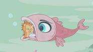 RussellTryingToGetOutOfFish