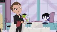 VinniePenny&Waiter