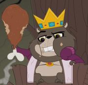 Lord Twig