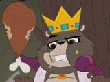 Lord Twigg