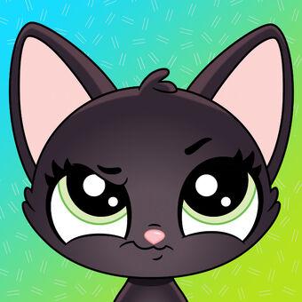 Wiki Littlest Pet Shop Nosso Mundo Fandom