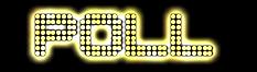 POLL(1)