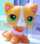 PopularCat246/What is happening/going to happen to Angelina?!
