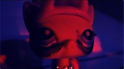 Littlest Pet Shop Popular (Episode 17 Pretty Face, Ugly Heart - Season Finale Part 2 2)