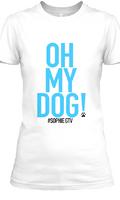 Ohmydogshirt3