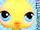 LoveKiss/SophieGTV's Fan Blog