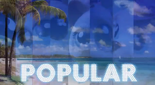 LPS Popular Title Sequence