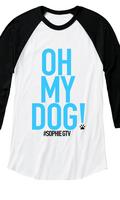 Ohmydogshirt2