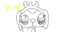Sketch-50291432