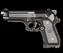 Beretta-pistol-2