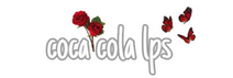 Coca cola LPS banner