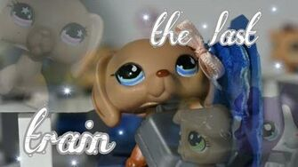 LPS the last train film ENGLISH SUBTITLES-0