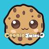 CookieSwirlC 2020