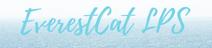 EverestCat LPS banner