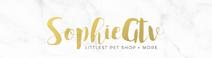 SophieGTV's banner