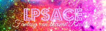 LpsAce banner