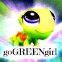 GoGREENgirl188 icon.png