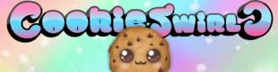 CookieSwirlC banner