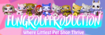 Fungroupproduction banner