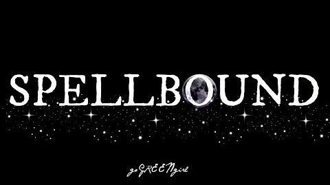 LPS- SPELLBOUND (Trailer)