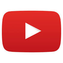 Youtube d