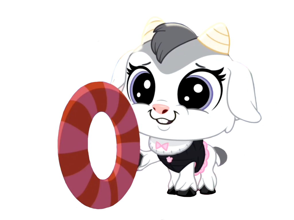 Lps_petunia_vector_by_ponygirlgreaser-dcdhs0h.png