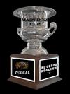 Martinez cup