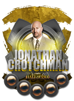Lpw jonathan crotchman hof roster