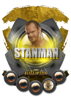 Lpw stanman hof roster