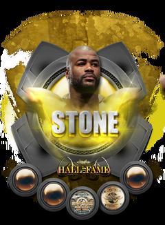 Lpw stone hof roster