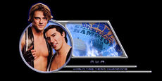 World Tag Team Championship MWA
