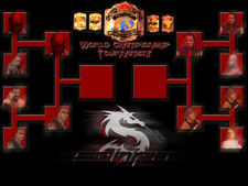 World Championship Tourney