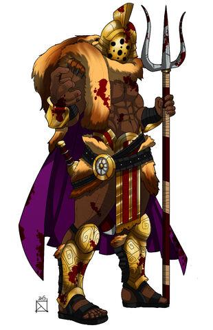 File:GladiatorFlat.jpg