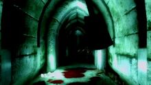 Elder scrolls oblivion trailer screenshot 0026