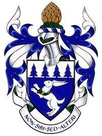 Azure Hare