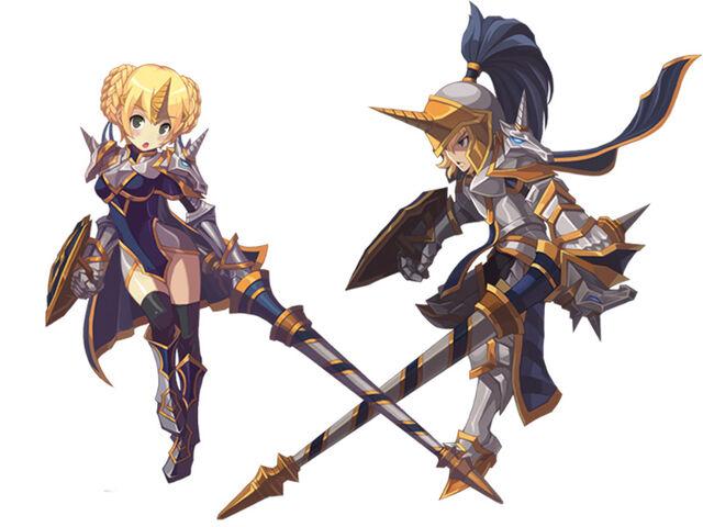 File:LS UnicornLancer.jpg