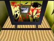 LSD DE-MC-TVshow