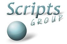 Grouplogo scripts